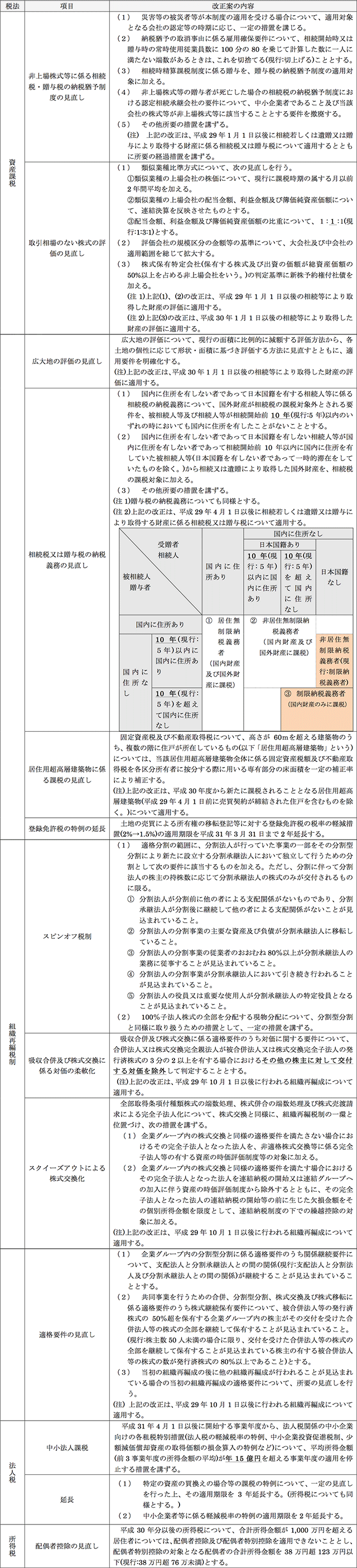 img_report016 (1).png
